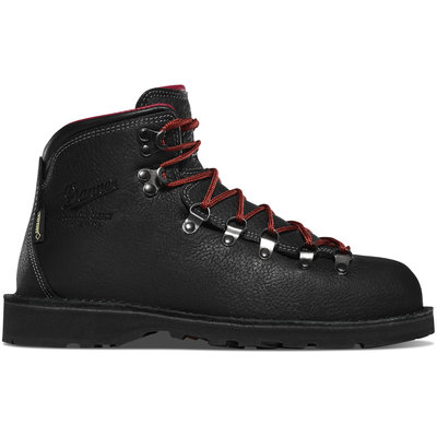 Danner Danner Mountain Pass Arctic Night 200G