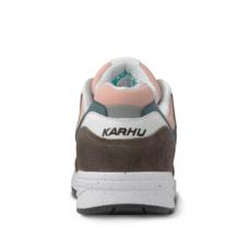 Karhu Karhu Legacy 96 Tarmac / Gray Violet F806014