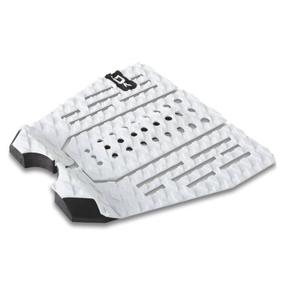 Dakine Dakine Evade Surf Traction Pad White