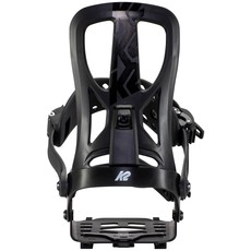 K2 K2 Farout Black 2021