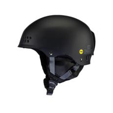 K2 K2 Phase Mips Black 2021