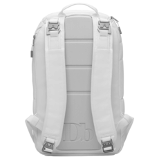 Db Journey Douchebags The Backpack White Out