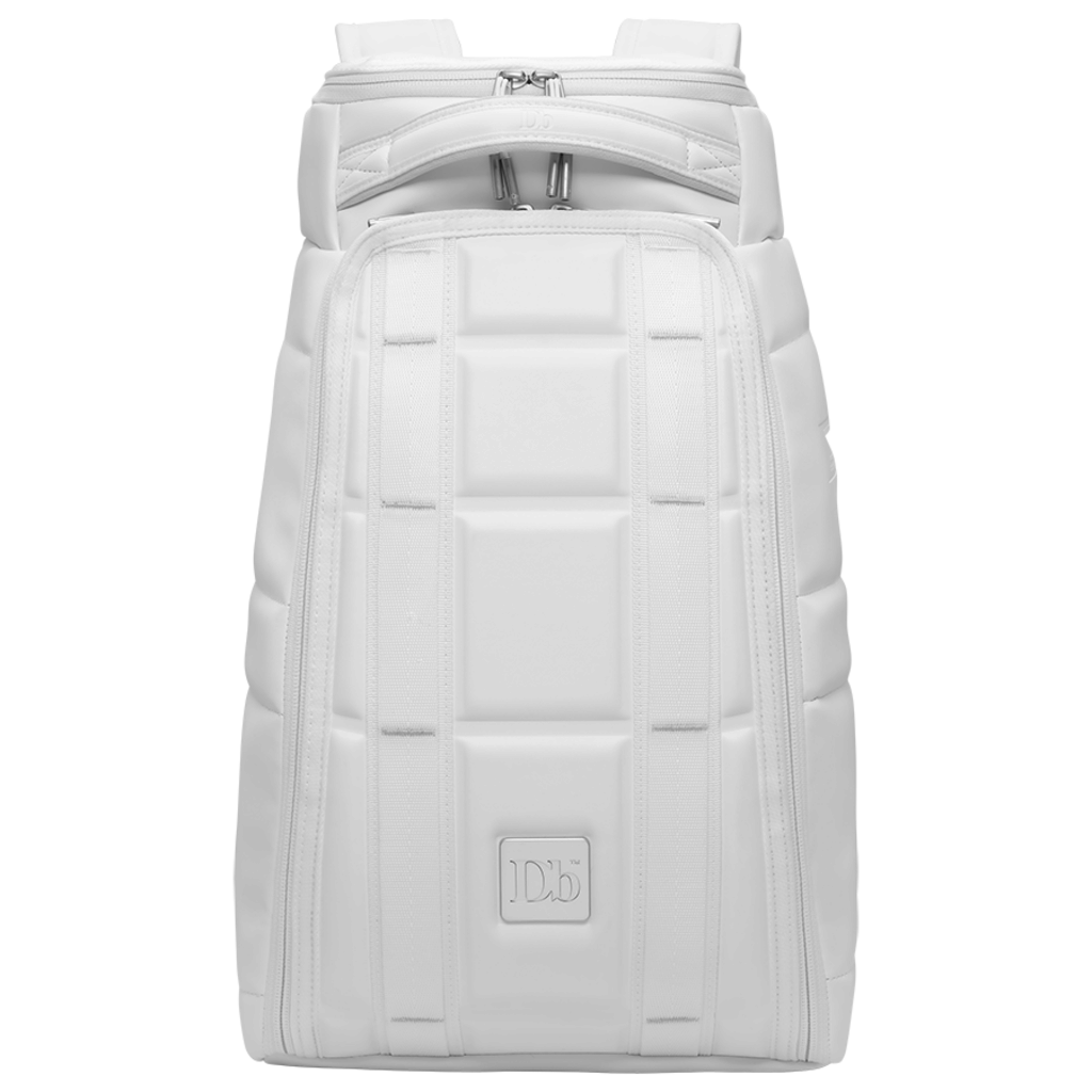 Douchebags Douchebgs The Hugger 20L White Out