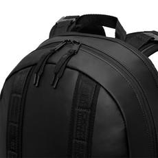 Douchebags Douchebags The Avenue Black Leather