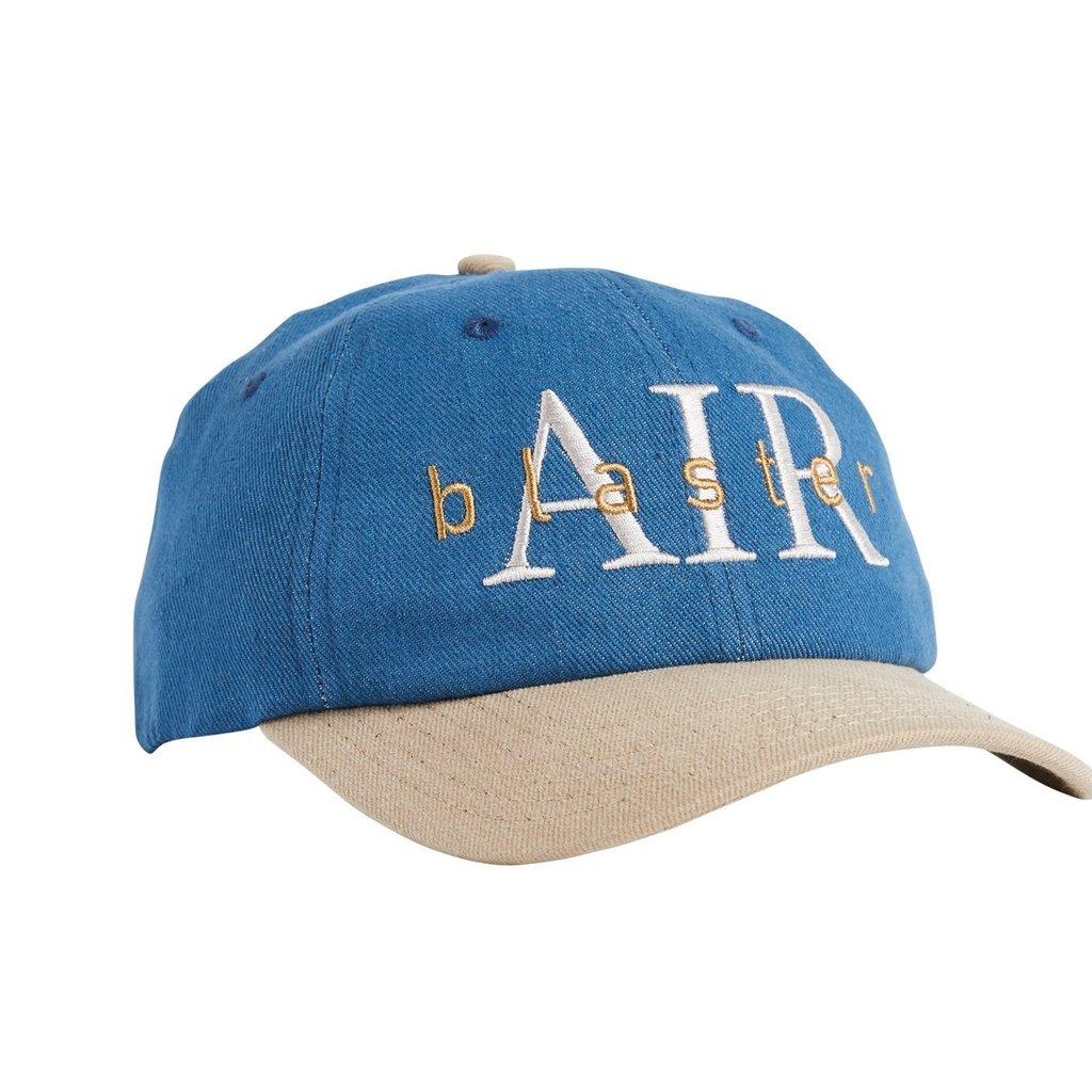 Airblaster Airblaster Dad's hat Denim