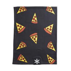 Airblaster Airblaster Ninja Turtleneck Pizza