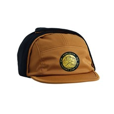 Airblaster Airblaster Air Flap Cap Grizzly