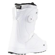 K2 K2 Kinsley White 2021