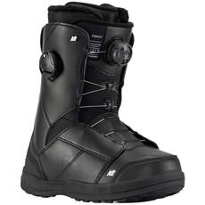 K2 K2 Kinsley Black 2021