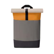 Saucony Ucon Hajo Backpack Honey Mustard Gray