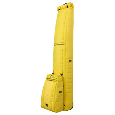 Db Journey Douchebags The Douchebag Brightside Yellow