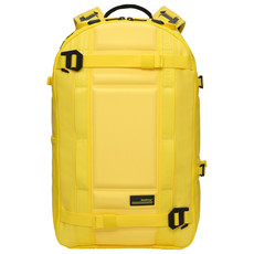 Douchebags Douchebags The Backpack Pro Brightside Yellow