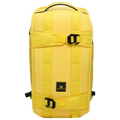 Douchebags Douchebags The Explorer Brightside Yellow