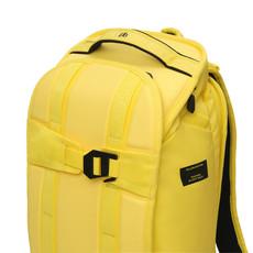 Db Journey Douchebags The Explorer Brightside Yellow