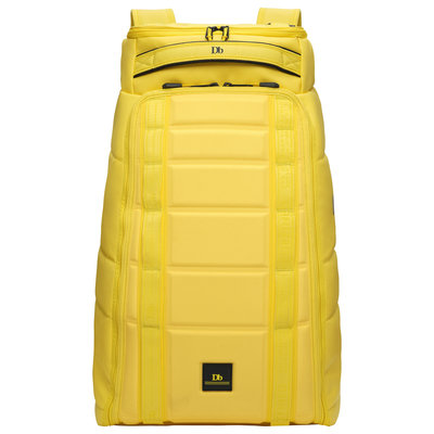 Douchebags Douchebags The Hugger 30L Brightside Yellow