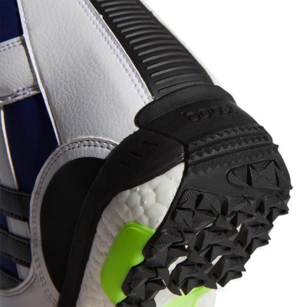 adidas adidas Tactical Lexicon ADV Cloud White / Core Black / Signal Green