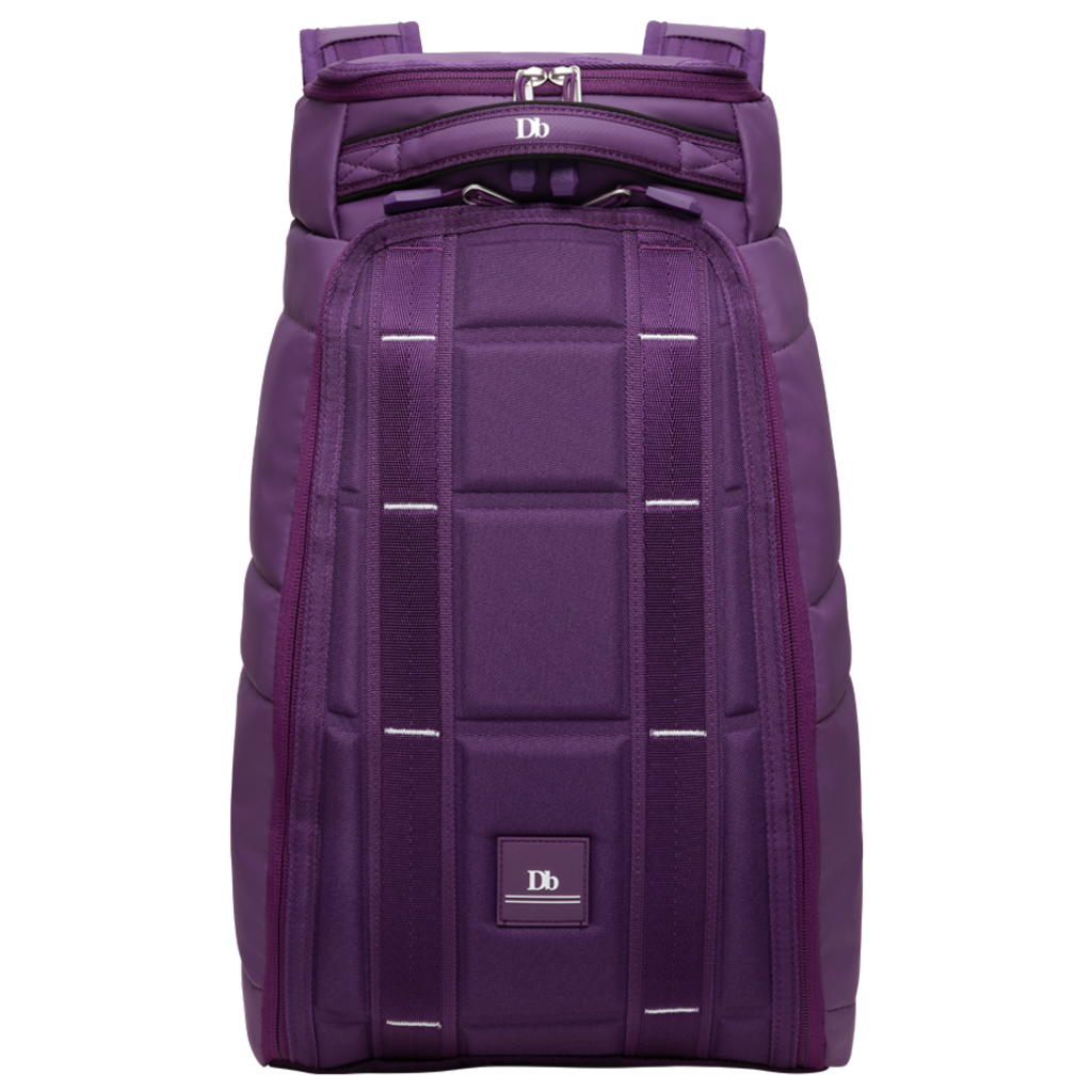 Db Journey Douchebags The Hugger 20 L Purple