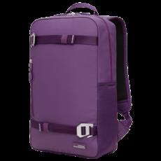Db Journey Douchebags The Scholar Purple