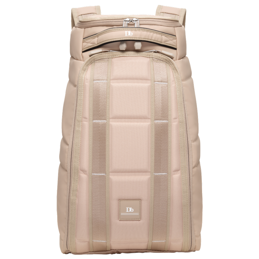 Db Journey Douchebags The Hugger 20 L Khaki