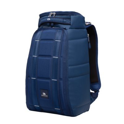 Db Journey Douchebags The Hugger 20 L Deep Sea Blue