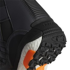 adidas adidas Tactical Lexicon ADV Grey Six / Core Black / Signal Orange