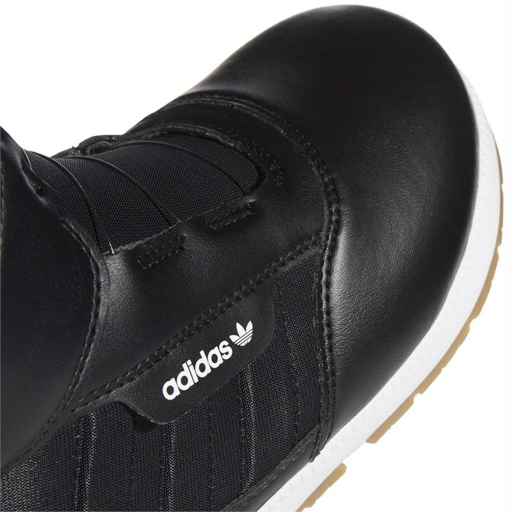adidas adidas Response 3MC ADV Core Black / Cloud White / Gum