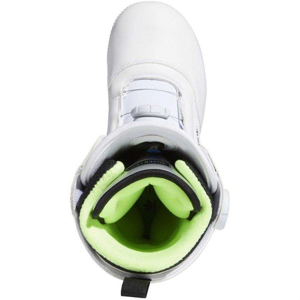 adidas adidas Response 3MC ADV Cloud White / Core Black / Gum
