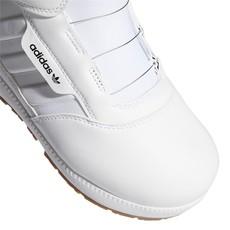 adidas adidas Response 3MC ADV White / Black / Gum
