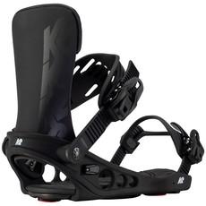 K2 K2 Lineup Black 2021
