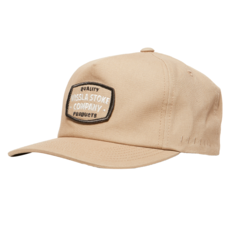 Vissla Vissla Seal Of Stoke Hat