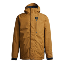 Airblaster Airblaster 2L Beast Jacket Grizzly