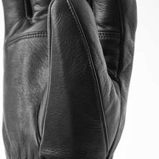 Hestra Hestra Omni 5 Finger Black