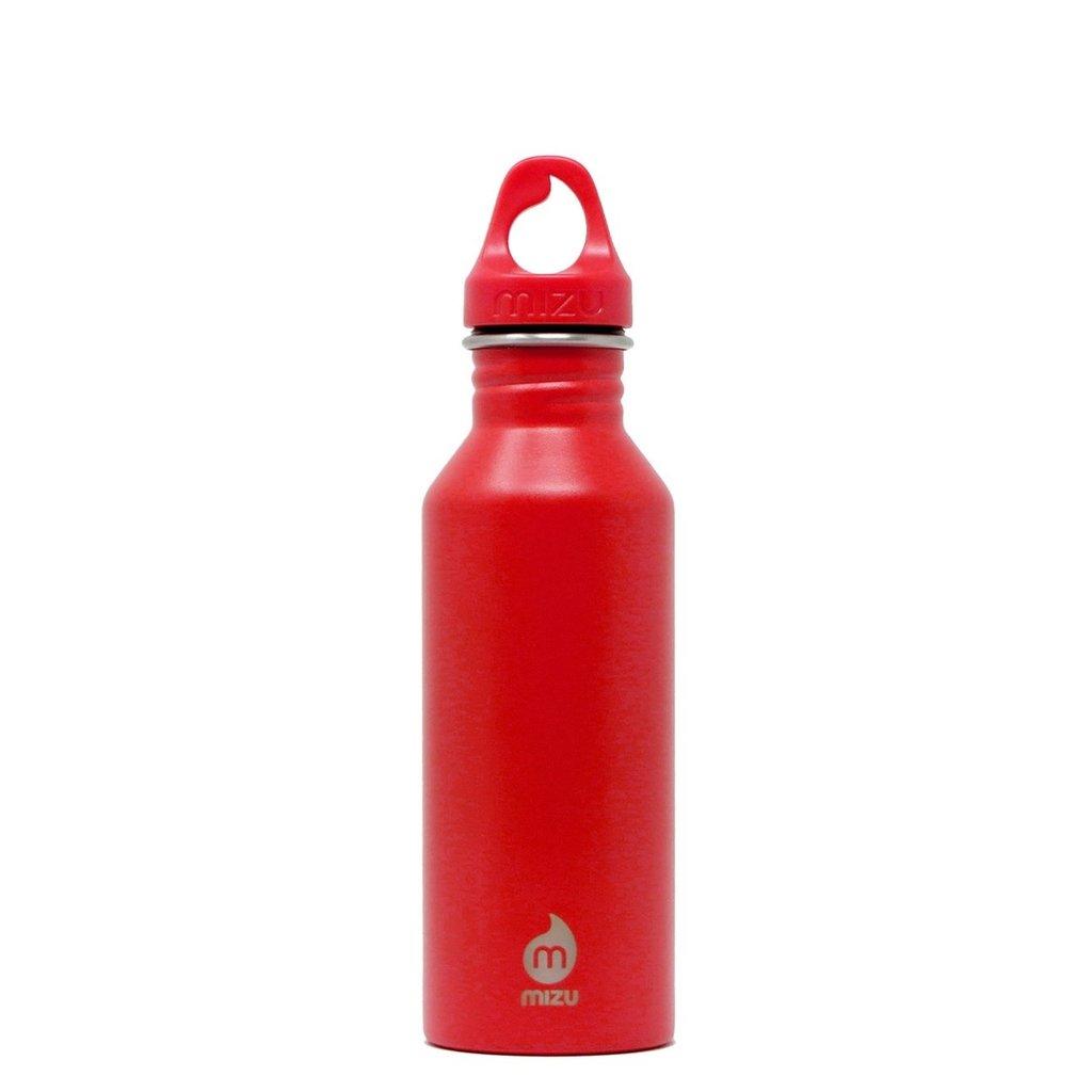 Mizu Mizu M5 Red