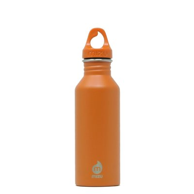 Mizu Mizu M5 Burnt Orange