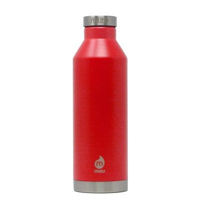 Mizu Mizu V8 Red