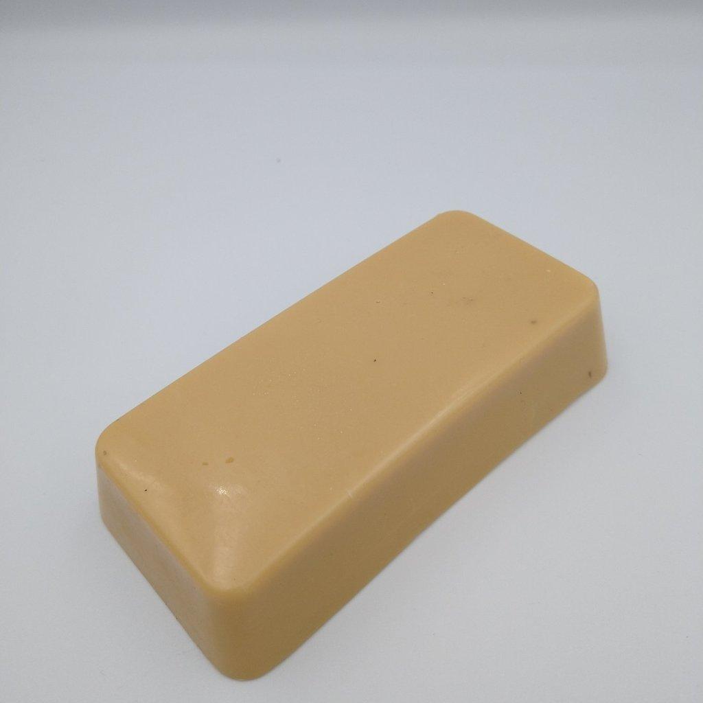 Glide Nano Glide Nano Competition Eco Wax Medium