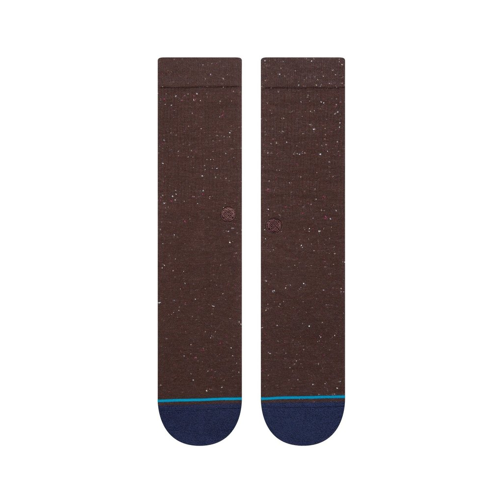 Stance Stance Icon 2 Brown