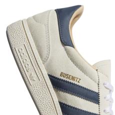 adidas adidas Busenitz Vintage Crystal White / Legacy Blue / Chalk White