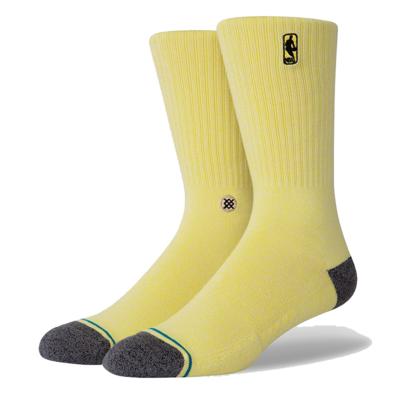 Stance Stance Logoman BB Yellow