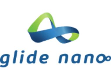 Glide Nano