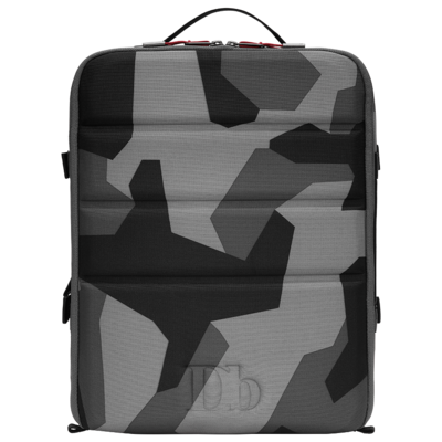 Douchebags Douchebags The CIA Pro Jon Olsson Camo 3.0