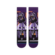 Stance Stance Lord Boys Kids Purple