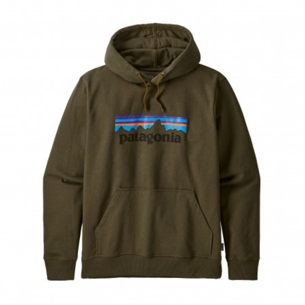 Patagonia Patagonia M's Uprisal Hoodie Sediment