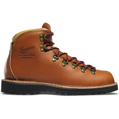 Danner Danner Womens Mountain Pass Rio