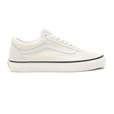 Vans Vans Old Skool 36 DX Anaheim Factory Classic White