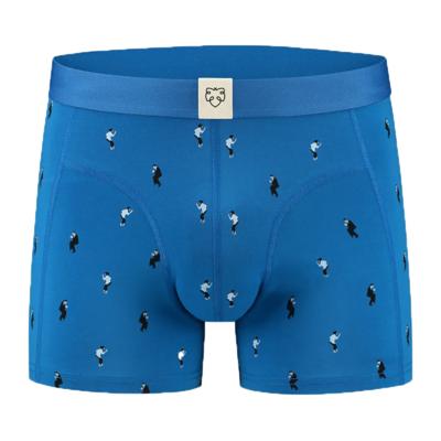Adam Underwear Adam Underwear Markus