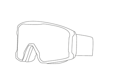 Goggles & Skiing Sunglasses