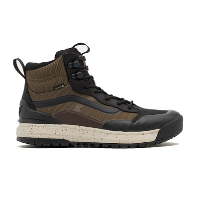 Vans Vans Ultrarange Exo Hi Gore-tex Brown / Black