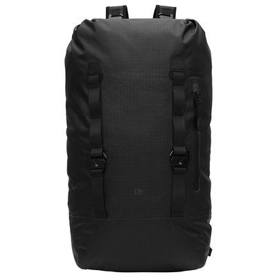 Db Journey Db The Element Rolltop Blackout