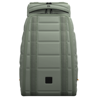 Douchebags Db The Hugger EVA Sage Green 30L